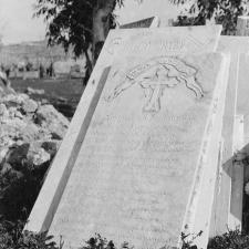O evento que definiu nacionalmente a Austrália e Nova Zelândia aconteceu na sombra do Genocídio Armênio