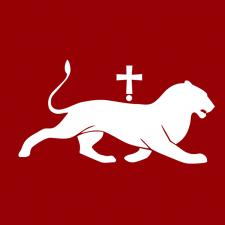 A Armênia Bagrátida existiu entre 884 e 1045