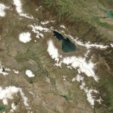 Existem mais telefones celulares do que pessoas na Armênia